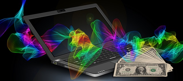 Como ganar dinero con tu sitioweb