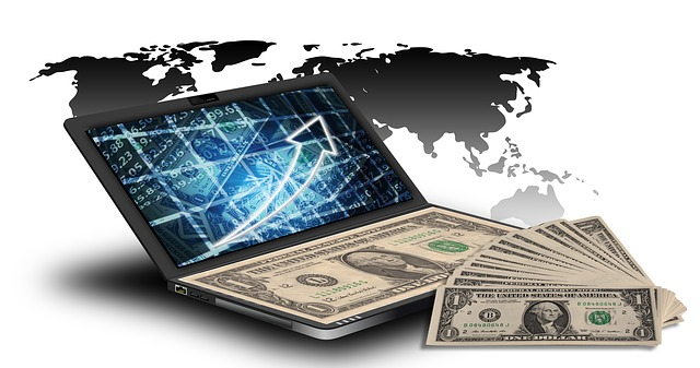 ¿Conoces la modalidad PTC para ganar dólares porinternet?