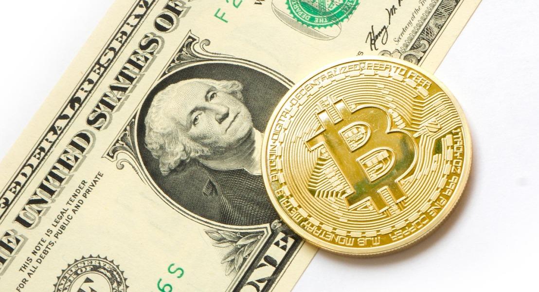 ¿Cómo llevar mis ganancias Bitcoin aDólares?