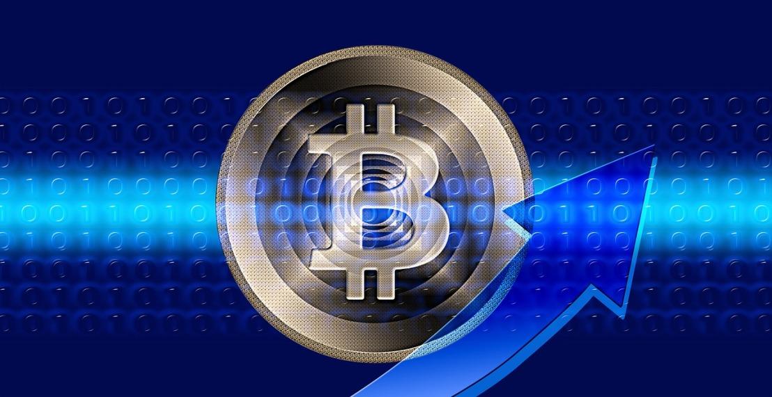¿Sabes como ganar BitCoin sin inversión previa dedinero?