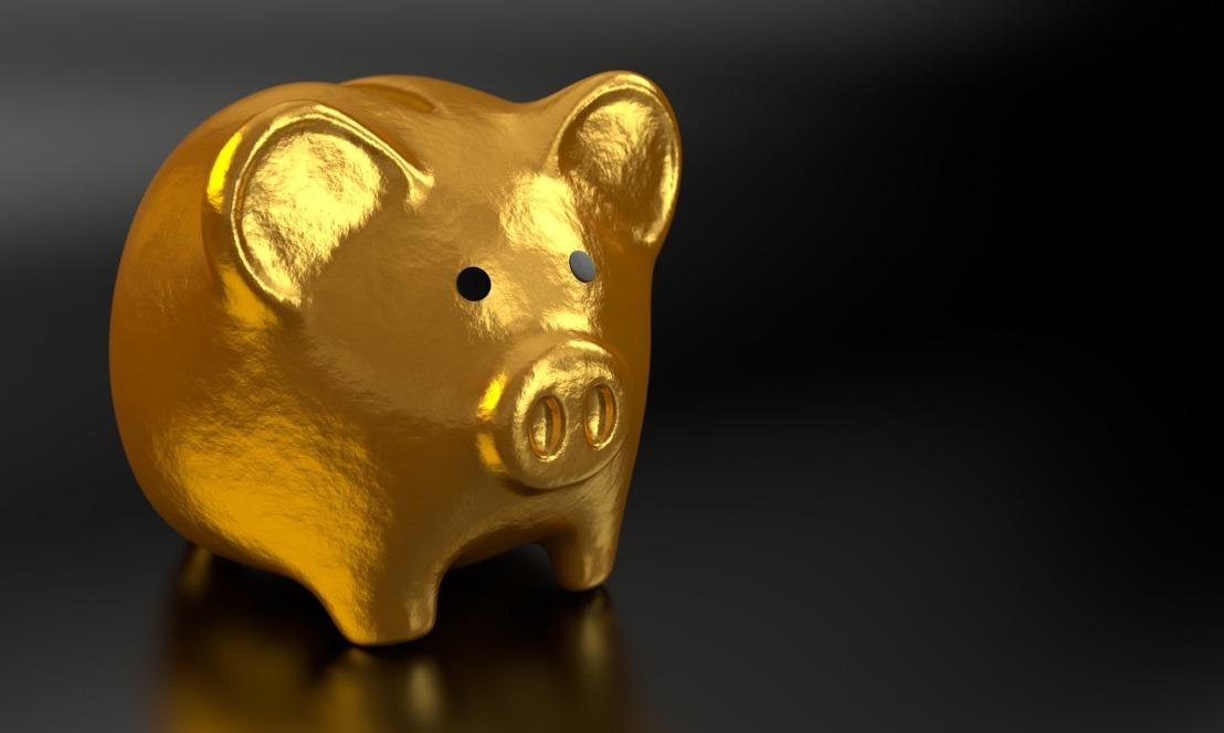 Ganancia en dolares mediante la modalidadPTC