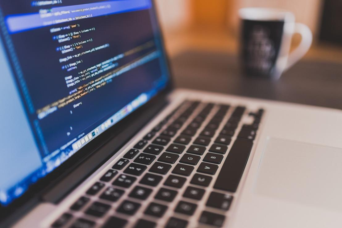 ¿Es necesario aprender programaciónactualmente?